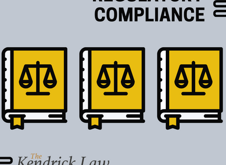 How To Create An Effective Compliance Program