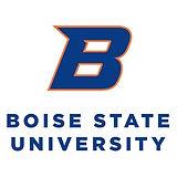 Boise-State-University.jpg
