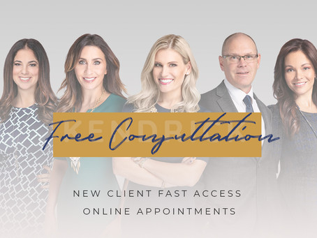 Fast Access Online Appointments