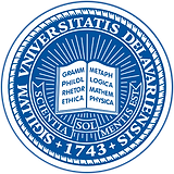 1200px-University_of_Delaware_Seal.svg.p