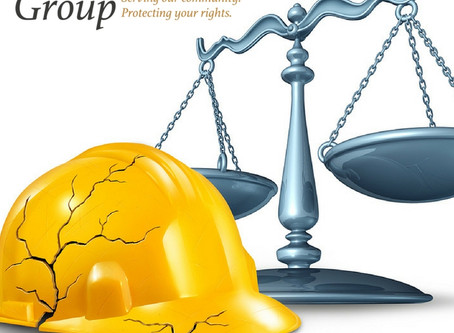 Common Misconceptions About Workers' Compensation