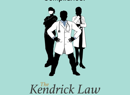 Regulatory Compliance of Physician Practices