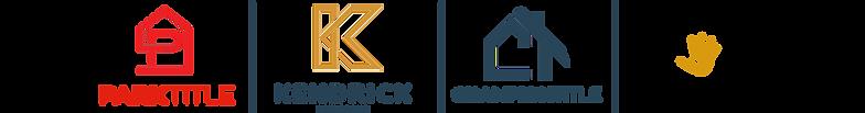 4 logos.png