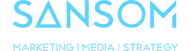 Sansom-logo example.png