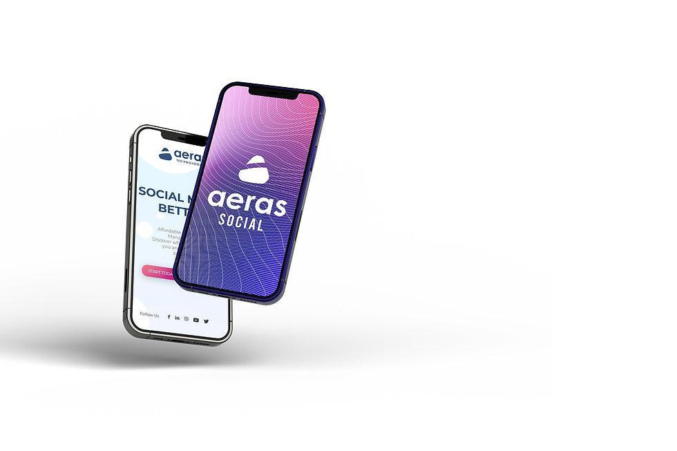 AERAS Phone 12 Mockup.jpg