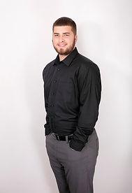 Hector Nate Velez.JPG