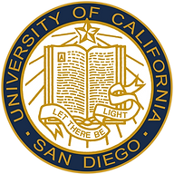 1200px-University_of_California,_San_Diego_seal.svg.png