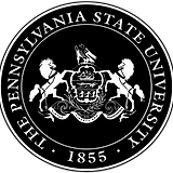 1200px-Pennsylvania_State_University_sea