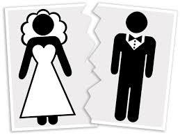 Surviving Divorce: Part 1