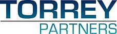TorreyPartners-Logo-CMYK.jpg