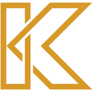 KLG - Icon - GOLD.png