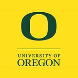uo-logo-vertical-green_on_yellow_portrai