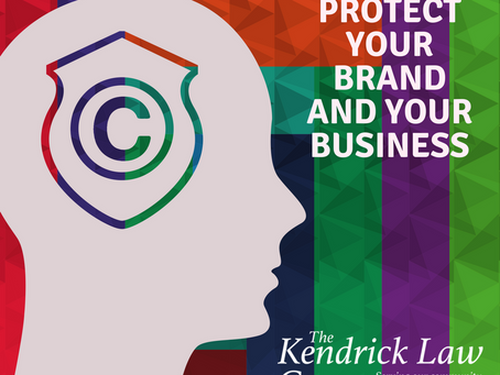 Pre-Incorporation Intellectual Property Strategies:  Essentials to Maximizing Your Brand