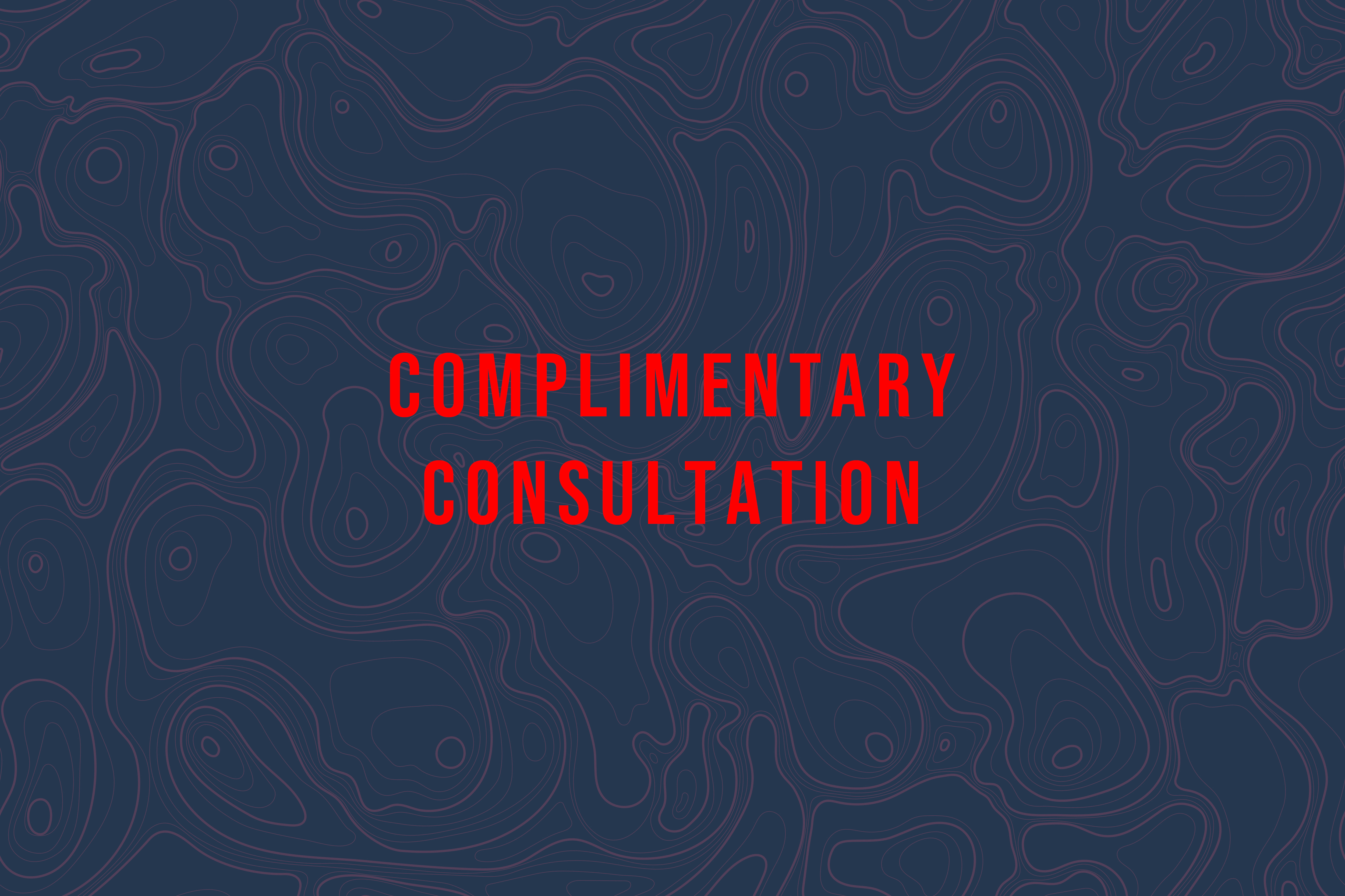 Complimentary Title Consultation