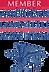alta-member-logo-web.png