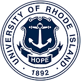 1200px-University_of_Rhode_Island_seal.s