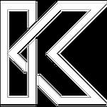 KLG%20-%20Icon%20-%20White_edited.png