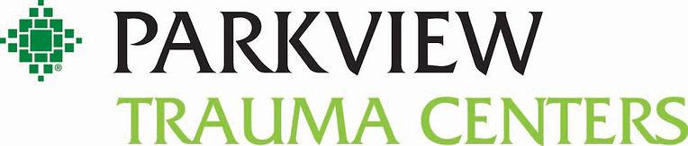 PKV_TRMA_full_color.jpg