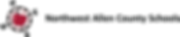 NACS Logo.png