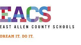 EACS logo.jpg