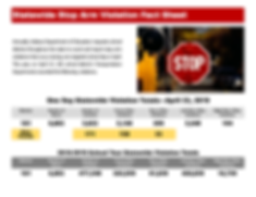 Stop Arm Violation Fact Sheet.png