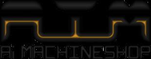 Logo-AiMachineshop.png