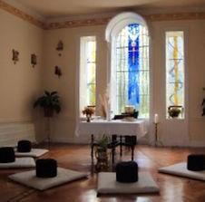 Luisne Chapel.jpg