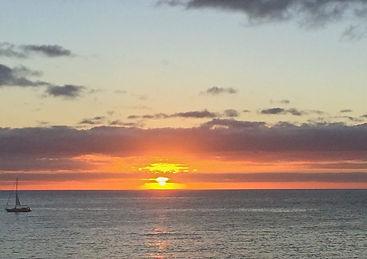 Gomera Sunrise 24.jpg
