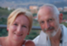 Us+%40+Cardona%2C+2010+cropped.jpg