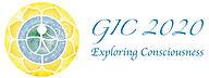 GIC Sweden Logo.jpg