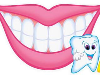 «Уроки гигиены»  приуроченные к  Всемирному дню стоматологического здоровья в Алтайском крае  провел