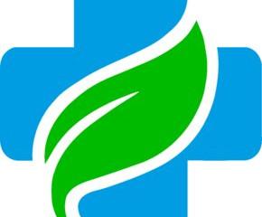 Медицинские работники  прошли обучение принципам «бережливого производства»