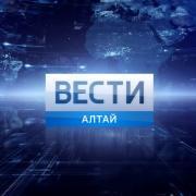Рубцовская горбольница № 2 может одной из первых в стране пройти сертификацию Росздравнадзора