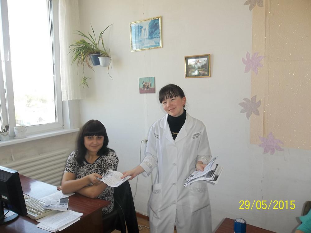 100_4965.JPG