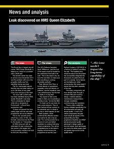 HMS leak.jpg