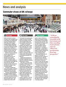 Rail chaos-page-001.jpg