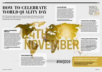 2019 World Quality Day-page-001.jpg