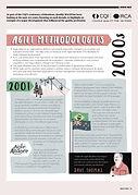 Centenary - Agile-page-001.jpg