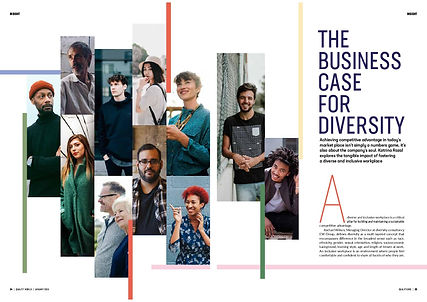 Business case for diversity-page-001.jpg