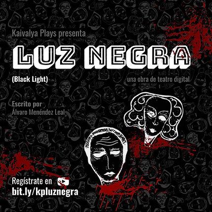 Luz Negra Square Poster.jpg