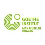 Goethe-Institut / Max Mueller Bhavan