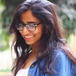 Sanjana Chopra