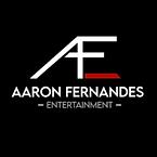 Aaron Fernandes Entertainment
