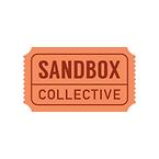 Sandbox Collective