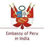 Embassy of Peru in India