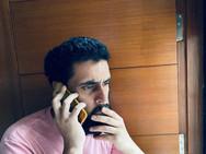 Lifeline-99-Raghav-Seth.jpeg