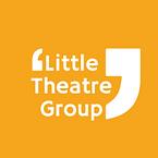 Little Theatre Group (LTG) Delhi