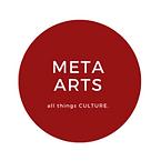 Meta Arts India