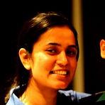 Khushbu Kumar