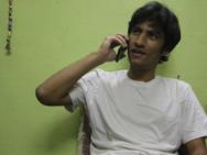 Lifeline-99-Kumar-Abhimanyu.jpeg